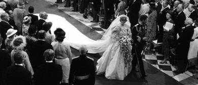 Diana Prinses van Wallis en ouOre