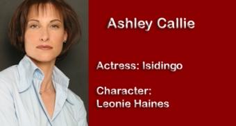AshleyCallie