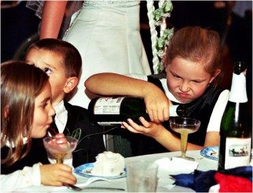 funny-wedding-photos-11.jpg