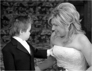 funny-wedding-photos-14.jpg