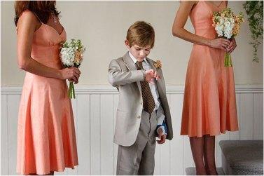 funny-wedding-photos-2.jpg