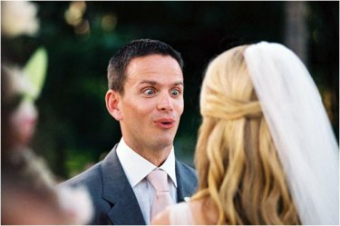 funny-wedding-photos-4.jpg