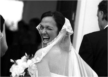 funny-wedding-photos-6.jpg