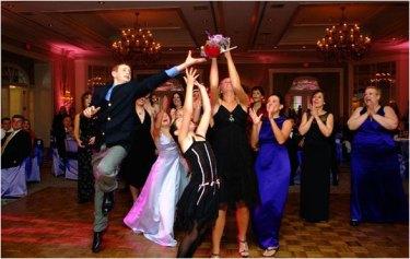 funny-wedding-photos-7.jpg