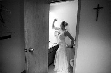 funny-wedding-photos-8.jpg