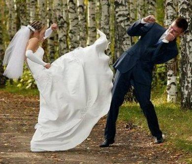 karate-wedding-721982.jpg