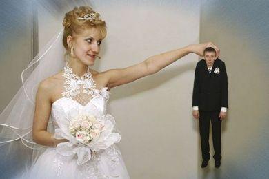 021_wedding
