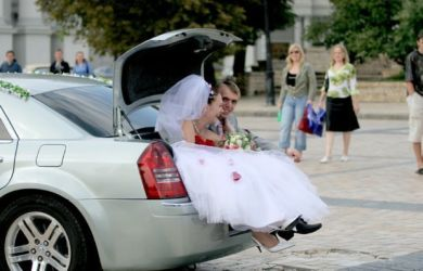 078_wedding