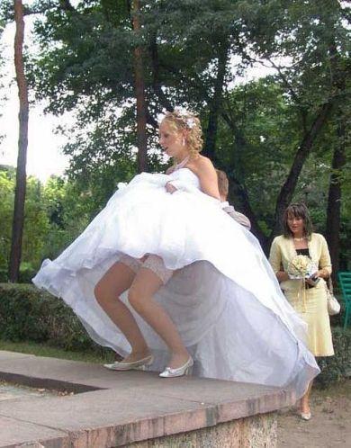 084_wedding