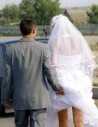 108_wedding