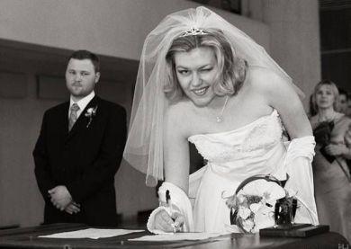 109_wedding
