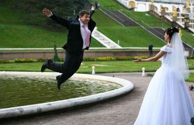 115_wedding