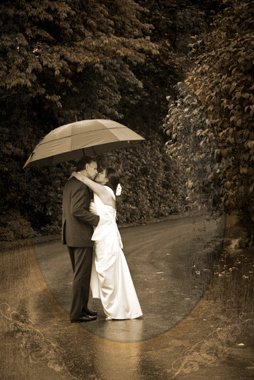 wedding-photography-rain-vancouver
