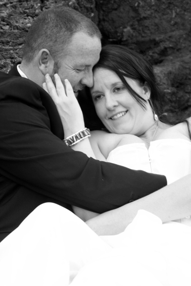 couple-only-58bw
