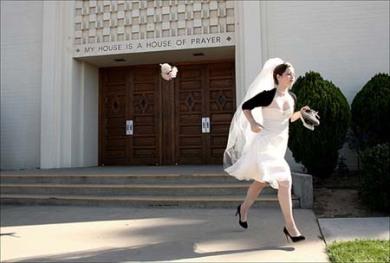 runaway-bride-001