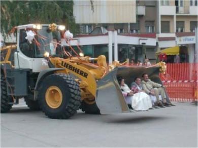 bride-ride